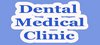 Dental Medical Clinic