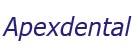 Apexdental (Апексдентал)