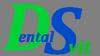 Dental Svit (Дента Свит)