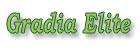 Gradia Elite (Градиа Элит)