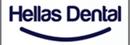 Hellas Dental (Хеллас Дентал)