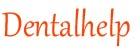 Dentalhelp (Дентал Хелп)