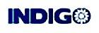 Indigo (Индиго)