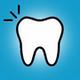IQ Dentistry (Ай кью Дентистри)