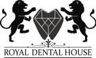Royal Dental House (Роял Дентал хаус)