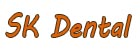 SK Dental (СК Дентал)