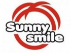 Sunny Smile (Санни смайл)