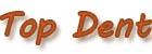 Top Dent (Топ Дент)