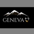 Клиника Регенеративной Стоматологии Geneva (Женева)