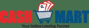 CashMart Logo