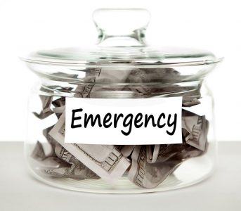 emergency cash loans philippines