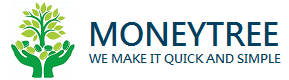 MoneyTree Logo